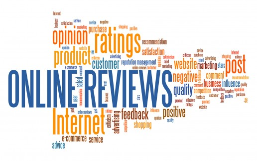 10 Tips for responding to negative online reviews