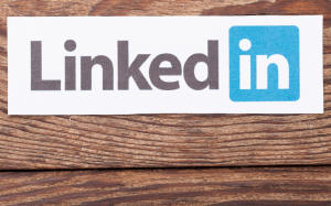 What are LinkedIn Sponsored InMails Header Image