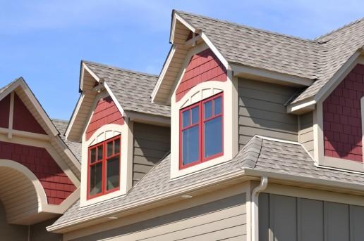 Expert Roofing Contractor Marketing: