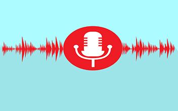 Busting SEO Myths Podcast