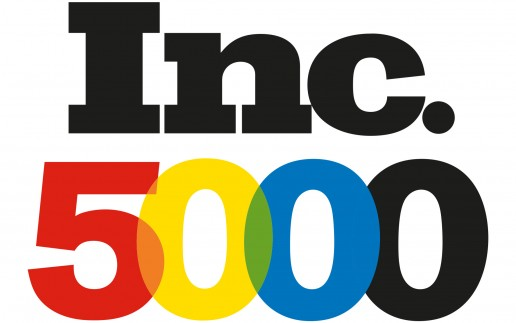 AltaVista Strategic Partners is named to the Inc 5000 list for the second year in a row