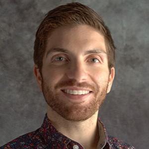 Bryan Dunkel