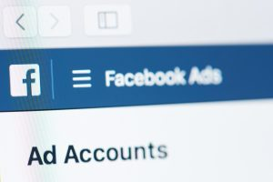 Facebook Ads Account Manager for Facebook and Instagram Ads for Commercial Contractors Blog
